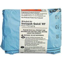Instapak Quick RT פוליאוריטן מוקצף בשקיות