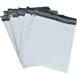 מעטפות בלדרות