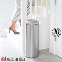 פחים לניירות Brabantia