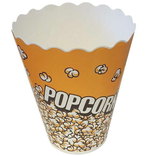 כוסות פופקורן 2 ליטר K5