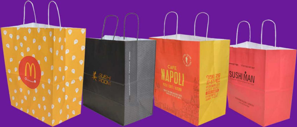 TAVOR-Paper-Bags-with-Handles