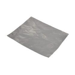 שקית Barrier מאלומיניום בשכבות להלחמה 22X30 ס״מ